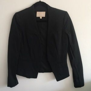Banana Republic size 2 blazer